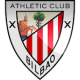 Athletic Bilbao Kleidung Kinder