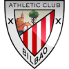 Athletic Bilbao kleidung