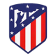 Atletico Madrid kleidung