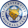 Leicester City kleidung
