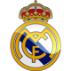 Real Madrid Kleidung Damen