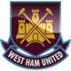 West Ham United kleidung